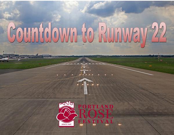runway 22.png