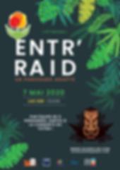 Affiche Entr'raid 2020.png