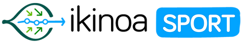 logo-ikinoa-sport.png