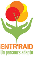 Logo Entr'raid.png