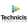 technicis2.png
