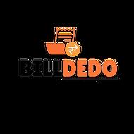 billdedo logo png 2.png
