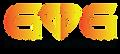GGBG-logo.png