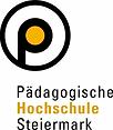 paedag-stmk-logo.png