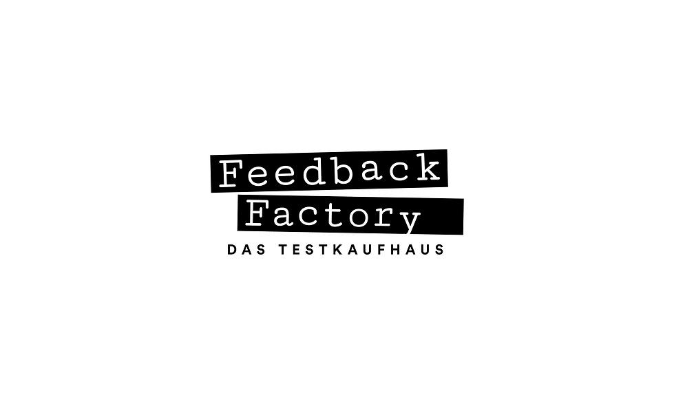 Logo_FeedbackFactory.png