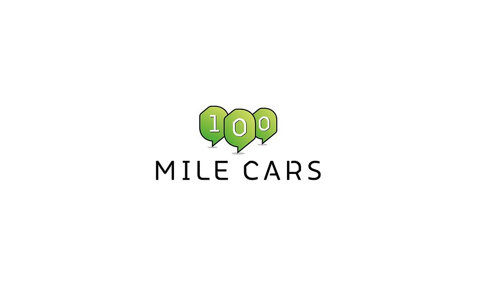 Logo_100MileCars.png
