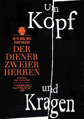 TK_Plakat_Diener.jpg