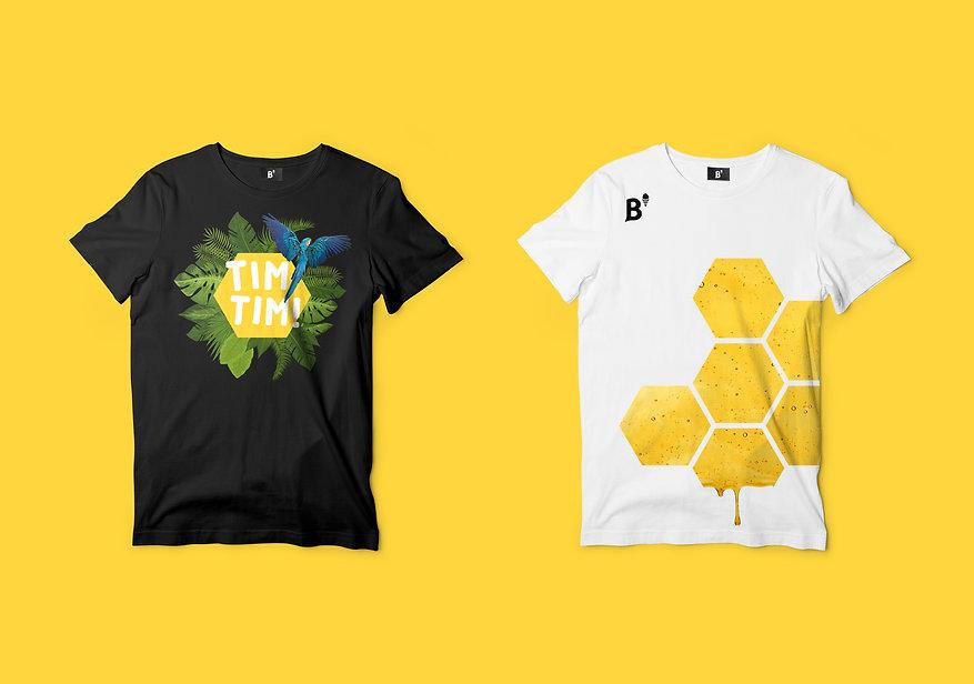 BHONEY_Shirts.jpg