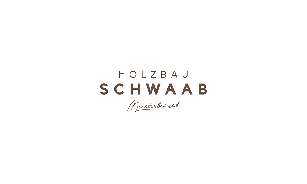 Logo_HolzbauSchwaab.png