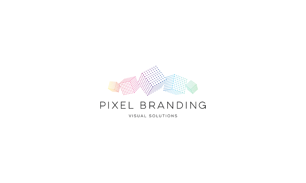 Logo_PixelBranding.png