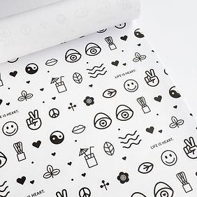 MY_Geschenkpapier_Productshot.jpg