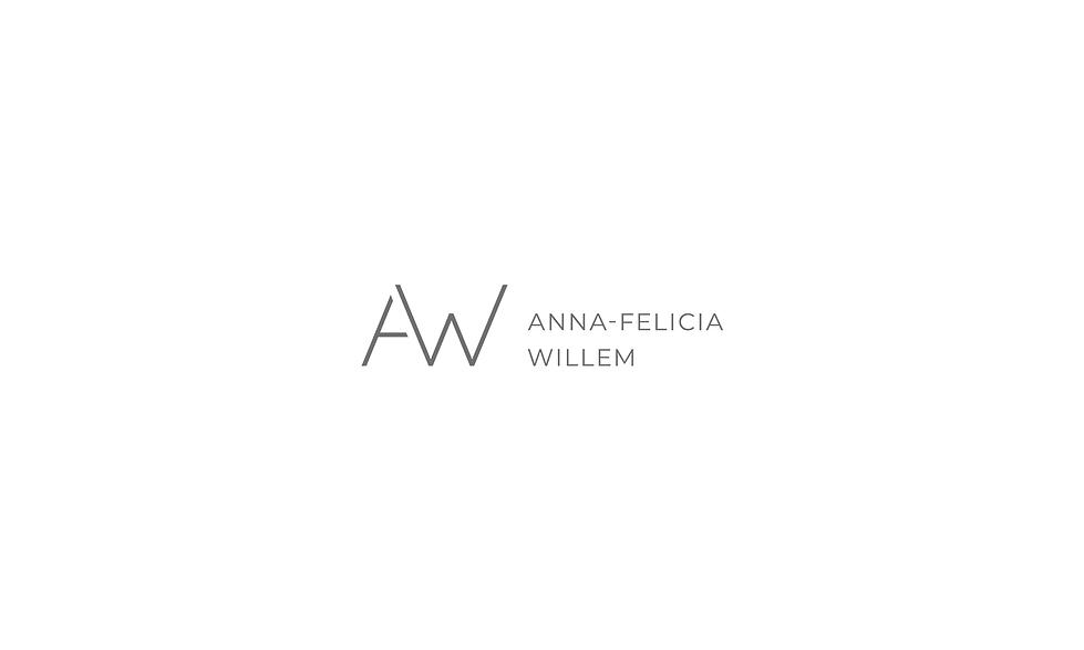 Logo_AnnaWillem.png