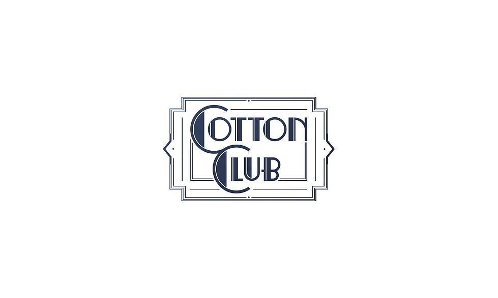 Logo_CottonClub.png