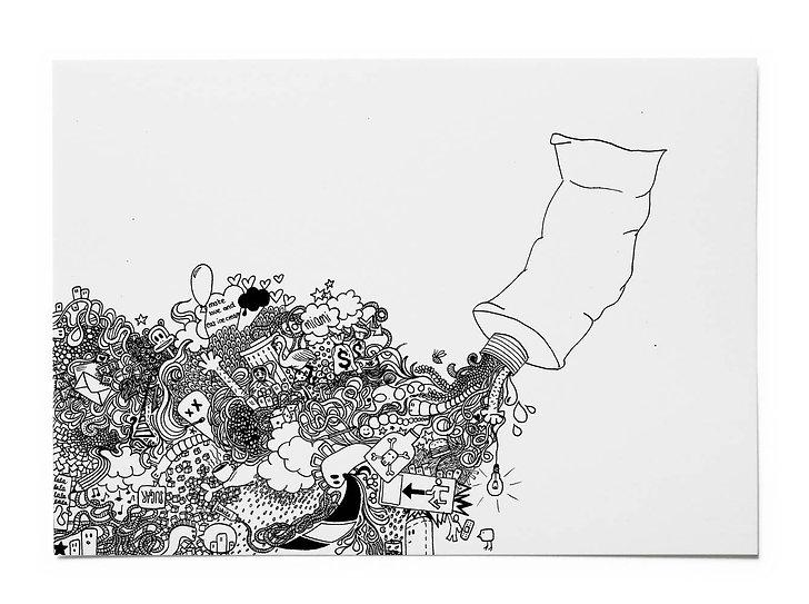 Doodles_01.jpg