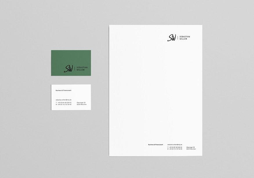 SW_cards+letter.jpg