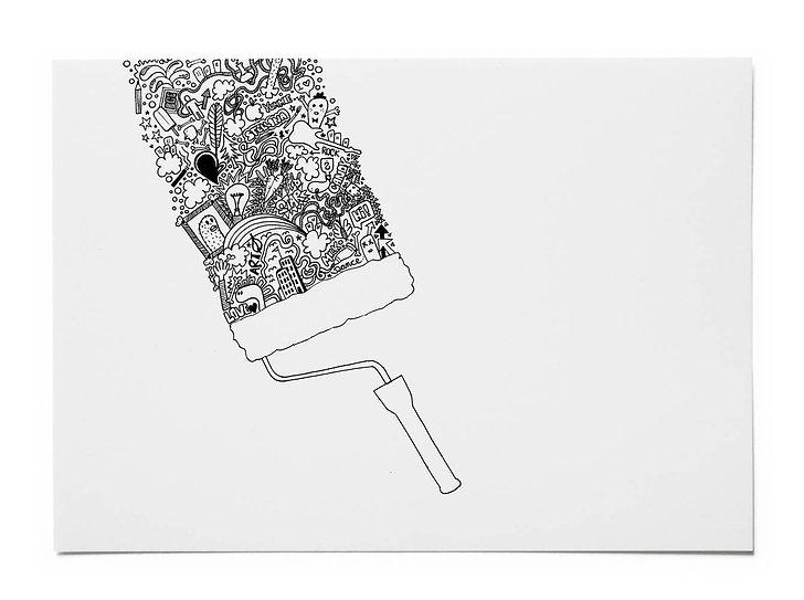Doodles_02.jpg