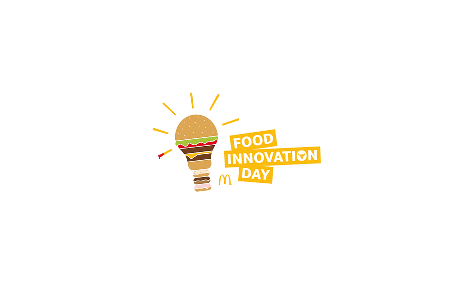 Logo_MCD_Innovation.png