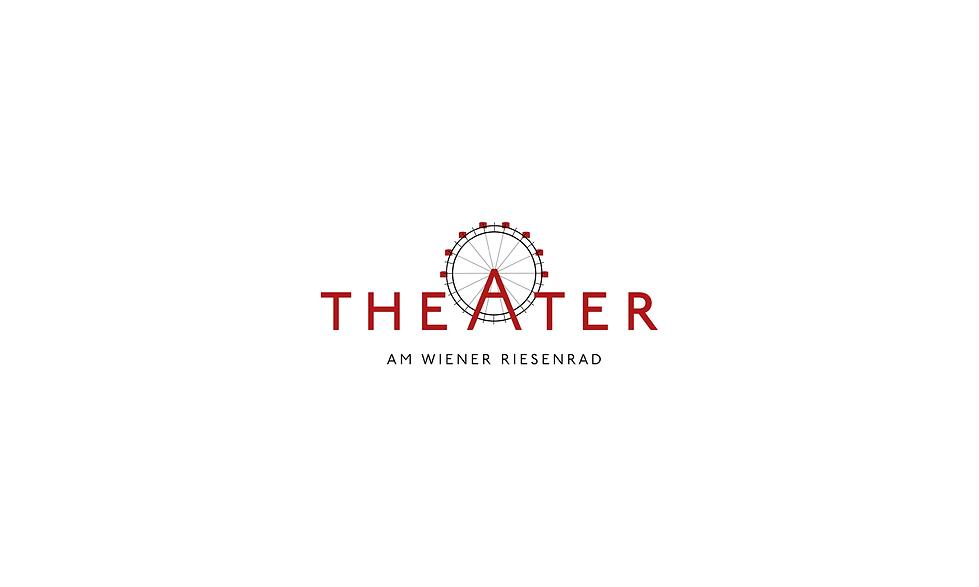 Logo_TheaterWien.png