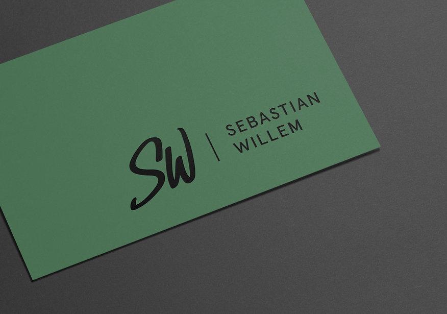 SW_businesscard.jpg