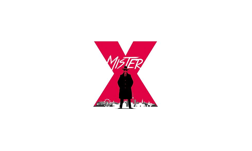 Logo_MisterX.png