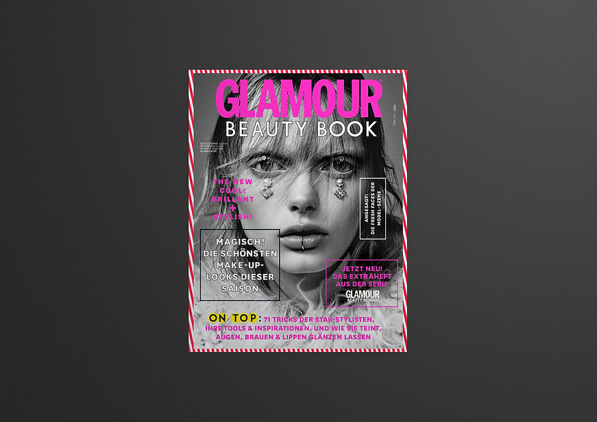Glamour_BeautyBook1.jpg