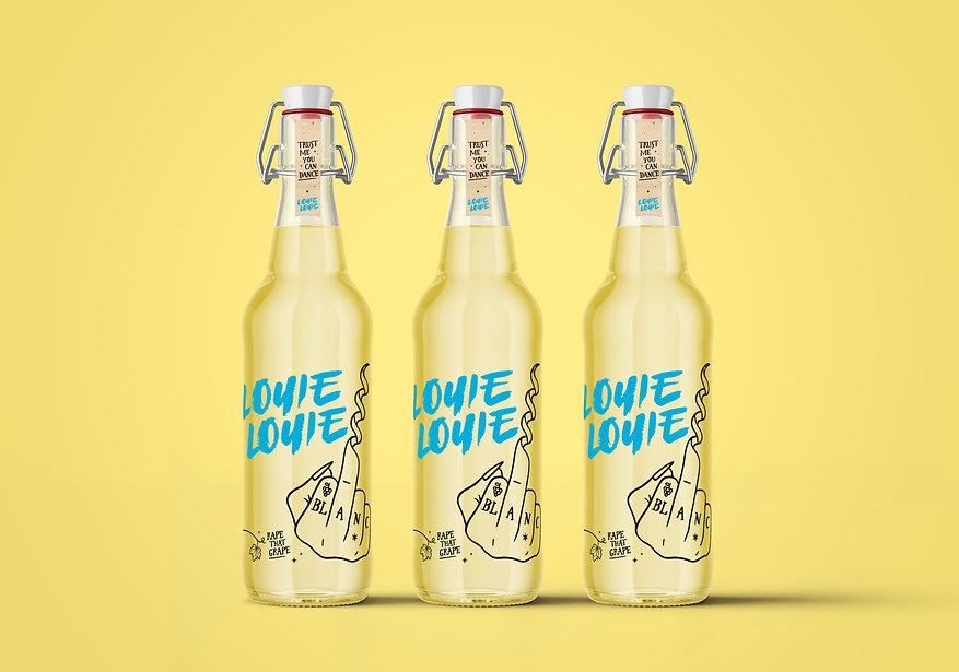 LouieLouie.jpg