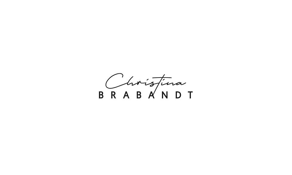 Logo_ChristinaBrabandt.png