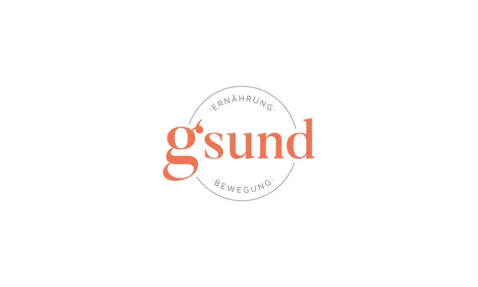 Logo_Gsund.png