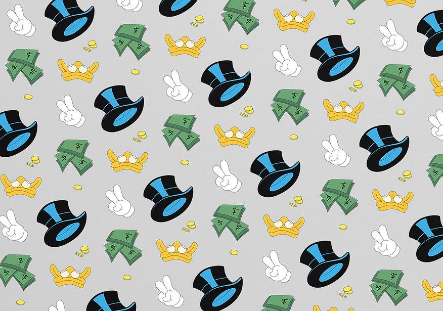 SW_pattern.jpg
