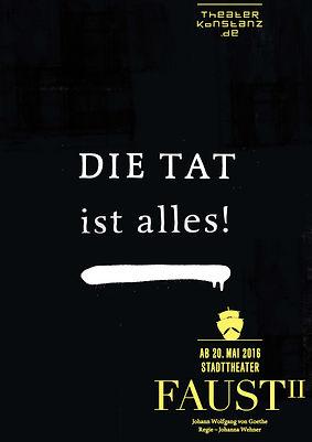 TK_Plakat_Faust2.jpg
