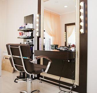 Britnee Kristine Salon Chair.jpg
