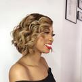 Statement Beauty Wigs_Gabbi
