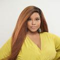 Statement Beauty Wigs_Erykah