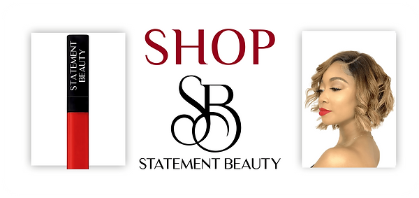 Britnee Kristine _ Statement Beauty _ Shop.png