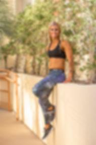 Pauls Vegas Photography M-17.jpg
