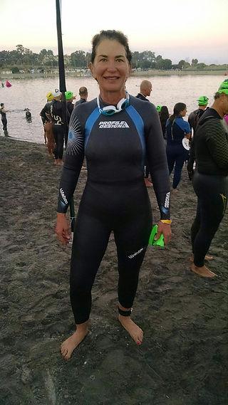 Triathlon-Swim.jpg