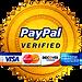 NicePng_paypal-png_378574.png