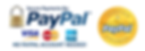 AF_paypal-secure-payments1.png