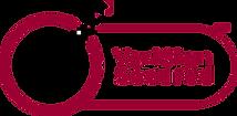 VeriSign__Inc_-logo-4CE3D0451F-seeklogo.
