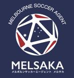 海外サッカーエージェントの仕事内容を初公開!MELSAKA🇦🇺