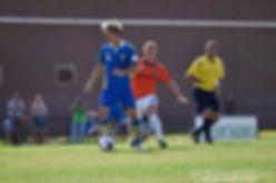 Melbourne Soccer Academy MELSAKA Melsakaacademy