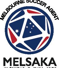 NPL オーストラリア メルボルン 練習試合