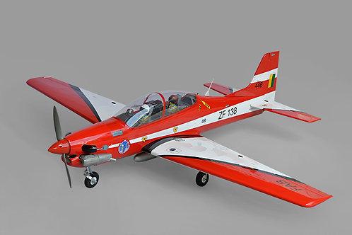 Tucano 46-55 - ARF (elétrico e combustão) - Phoenix