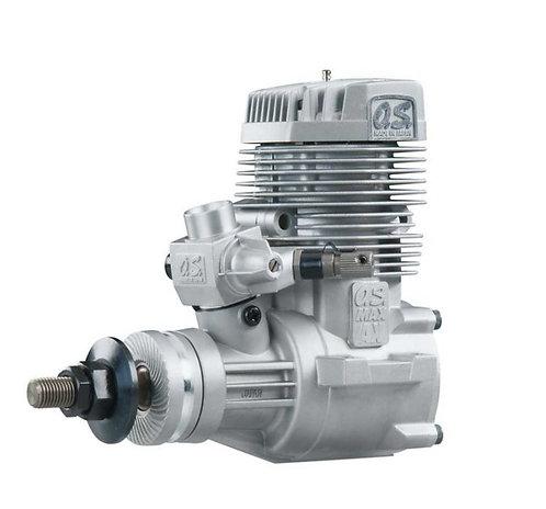 Motor O.S. Engine 75AX (Metanol)