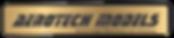 novo logo aerotech.png