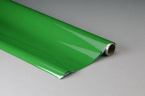 Monokote (66 x 182 cm) - Verde Flor - Top Flite