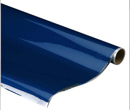 Monokote (66 x 182 cm) - Azul (Insignia Blue) - Top Flite