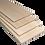 Thumbnail: Chapa Balsa 5MM x 100 MM x 930 MM -4AAAA