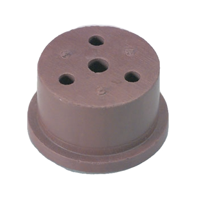 Gas Conversion Stopper - Dubro