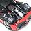 Thumbnail: La Ferrari - 1/24 Tamiya